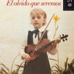 el-olvido-que-seremos-hector-abad-faciolince-tertulia-literaria-castellano-club-libro-ciervo-blanco-online-gratis