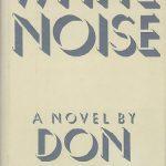 white-noise-don-delillo-book-discussion-novel-club-ciervo-blanco-english