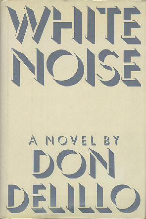 white-noise-don-delillo-book-discussion-novel-club-ciervo-blanco-english