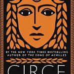 circe-madeline-miller-book-discussion-english-novel-club-reading-ciervo-blanco