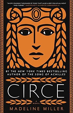 circe-madeline-miller-book-discussion-english-novel-club-reading-ciervo-blanco