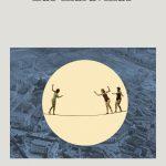 maravillas-elena-medel-novela-club-libro-ciervo-blanco-tertulia-literaria-gratis