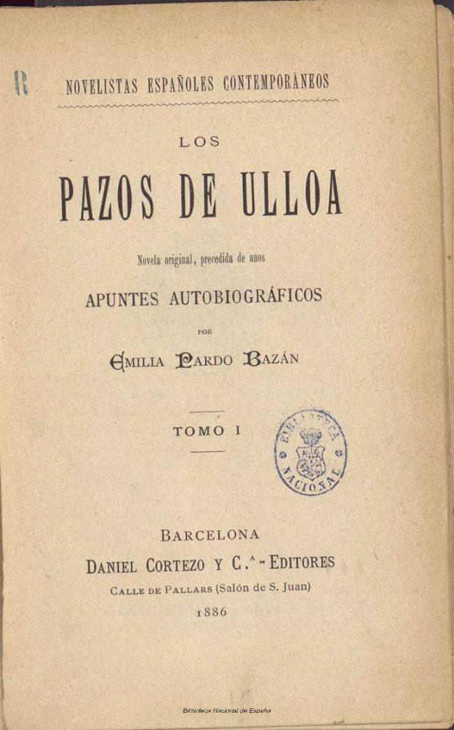 pazos-de-ulloa-emilia-pardo-bazan-novela-club-libro-tertulia-literaria-gratis-ciervo-blanco