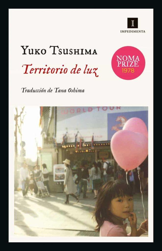 territorio-de-luz-yoko-tsushima-tertulia-literaria-libro-club-novela-ciervo-blanco-gratis